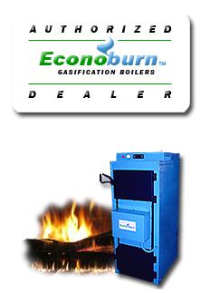 lennox elite series furnace manual